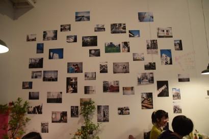 写真部2014「春休みを編集する」